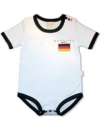 Babyliga Babybody Deutschland