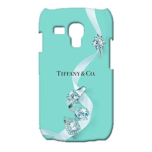 samsung-galaxy-s3-mini-cell-cover-casefresh-exquisite-luxury-logo-design-shell-tiffy-mark-phone-case