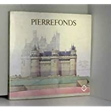 Pierrefonds 1979