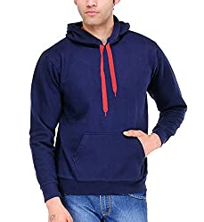 Scott International SweatShirt 1.1_ssl6_L_Blue_large