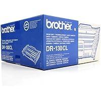Brother DR-130CL Trommeleinheit
