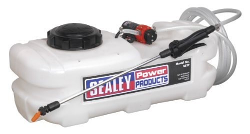sealey-ss37-12v-37l-spot-sprayer