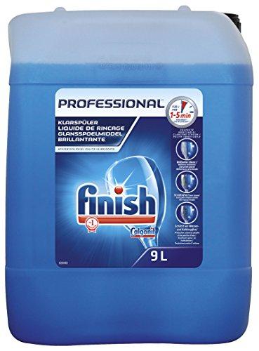 finish-brillantante-per-lavastoviglie-professionale-9-litri