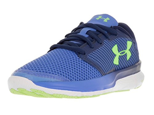 Under Armour Charged Reckless Women's Scarpe Da Corsa - AW16 Blue