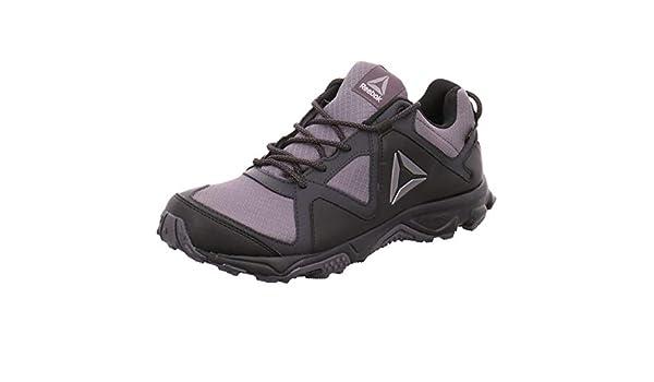 Reebok Herren Franconia Ridge 3.0 GTX Traillaufschuhe