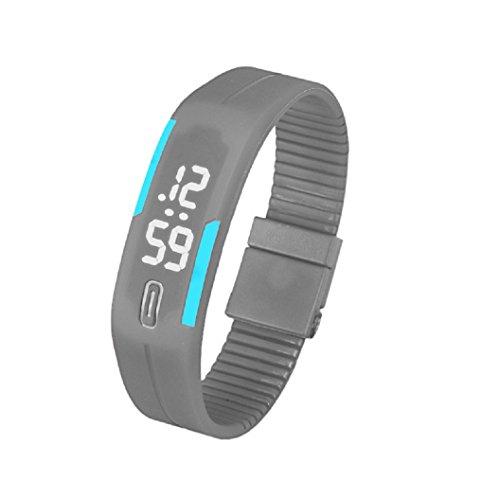 loveso-smart-armband-smartarmbanduhr-frauen-der-manner-gummi-led-uhr-datum-sports-armband-digital-ar