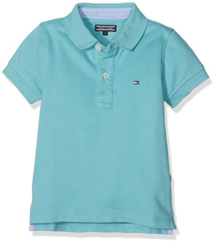 tommy-hilfiger-boys-ame-fashion-s-polo-shirt-blue-aquarelle-152-manufacturer-size-12