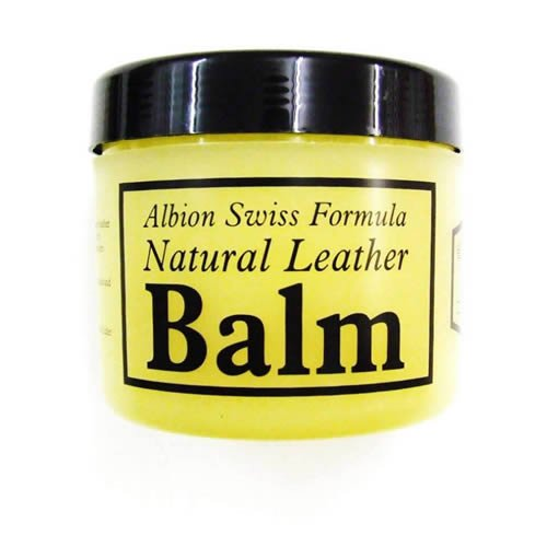 albion-swiss-formula-natural-leather-balm-500ml-from-caraselle