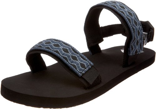reef-convertible-men-flip-flops-black-black-denim-10-uk-44-eu