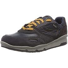 Suchergebnis auf für: Geox AMPHIBIOX Sneaker