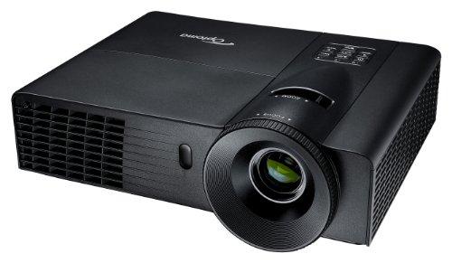 optoma-dw339-proyector-2600-lumenes-ansi-dlp-xga-1024x768-4500-h-190-w-6500-h-negro