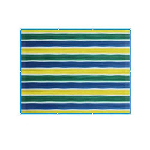 Zaixi 90% Sunblock Sun Shade Plant Cover UV-beständige dauerhafte Schatten-Netzplatte für Garten,...