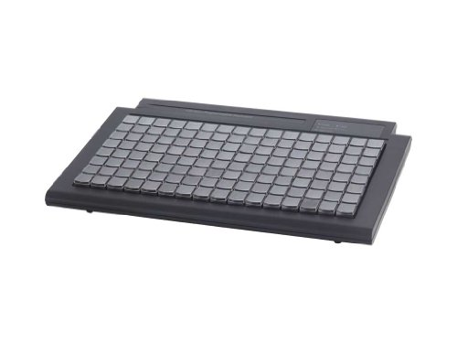 expertkeys-ek-128-teclado-usb-programable-libremente-libre-configuracion-con-128-teclas