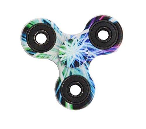 7-color-wings-juguetes-de-manos-juguetes-anti-ansiedad-para-adolescentesc1