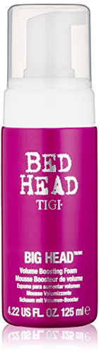 tigi-bed-head-makeitbig-big-head-volume-boosting-foam-13424