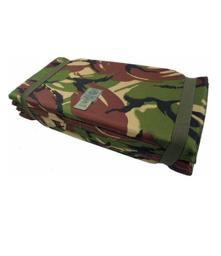 Pro Force Militär-Z, matte
