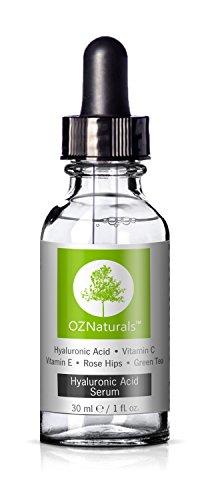 oz-naturals-suero-hidratante-con-vitamina-c-y-acido-hialuronico-30-ml