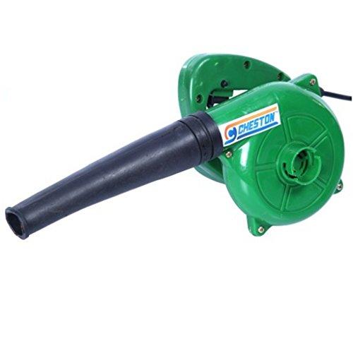Cheston Blower 500W