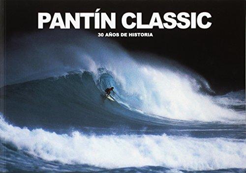 Pantin Classic. 30 años de historia