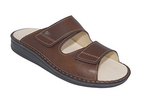 finn-comfort-zapatillas-de-estar-por-casa-para-hombre-marron-hennessy-color-marron-talla-47