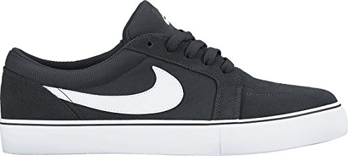 Nike-Satire-II-GS-Zapatillas-de-Skateboarding-Para-Nios