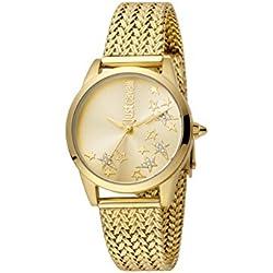 Reloj Just Cavalli para Mujer JC1L042M0075