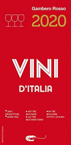 Vini dItalia 2020 (Italian Edition) eBook: AA.VV.: Amazon.es ...