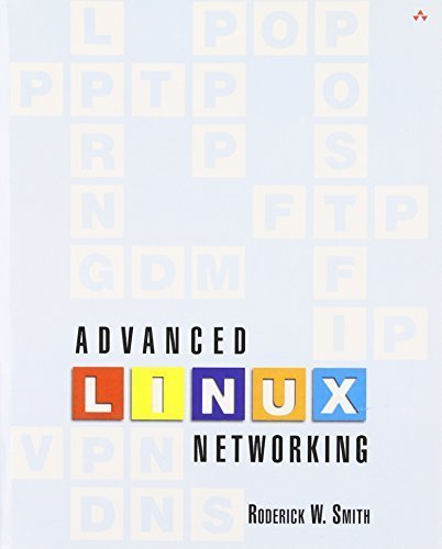 advanced-linux-networking-by-smith-roderick-w-2002-paperback