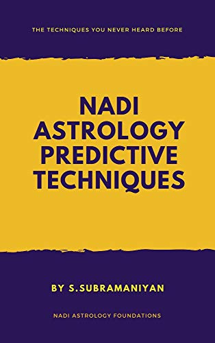 nadi astrology in telugu pdf
