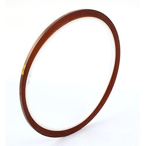 sourcingmap-2mm-299-m-alta-temperatura-resistente-al-calor-cinta-poliimida-bga