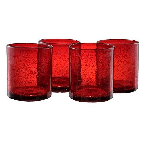 400 ml Wasserglas DOF ( 2er Set) -