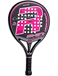 Pala Padel RP M27 2018 Limited Edition Women