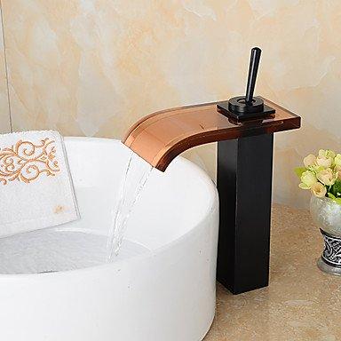 zyt-petrochina-cobre-bano-lavabo-grifos-solo-agujero
