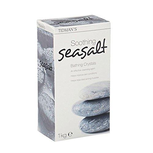 tidmans-relajantes-cristales-de-bano-de-sal-marina