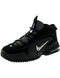Nike–Air Max Penny Le (GS) zapato de baloncesto