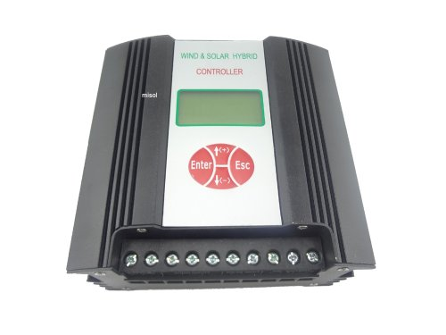 misol-hybrid-solar-wind-charge-controller-300w-12vdc-wind-charge-controller-wind-regulator-solar-reg