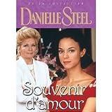 Danielle Steel : Souvenir d'amour
