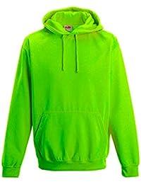 Suchergebnis auf Amazon.de für  Herren - Jacken oder Mcneal - Coole ... c671a60759