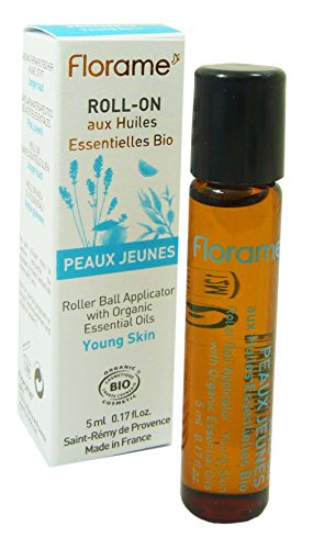 florame-young-skin-roll-on