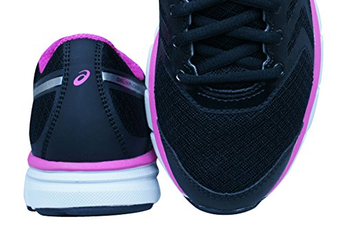 Asics Gel-Xalion Women's Laufschuhe Black