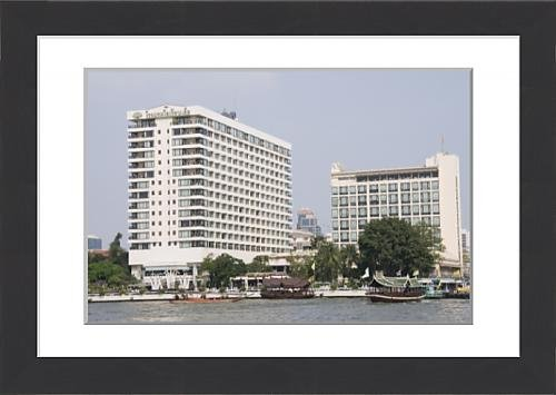 framed-print-of-oriental-hotel-on-the-chao-phraya-river-bangkok-thailand-southeast-asia-asia