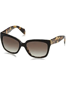 Prada Sonnenbrille (PR 07PS)