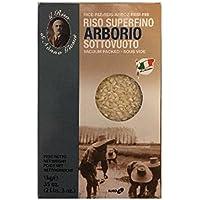 Arroz Arborio Superfino - 1 Kg