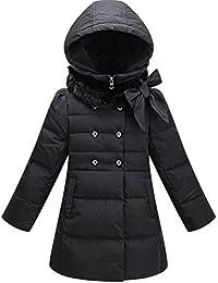 finest selection d7071 5faa1 Suchergebnis auf Amazon.de für: Kinder Mantel: Bekleidung