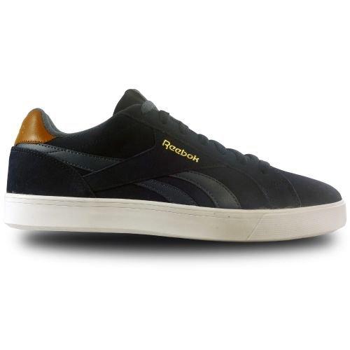 reebok-complete-2ls-zapatillas-de-deporte-para-hombre-azul-coll-navy-royal-slate-brown-malt-white-43