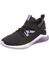Puma Women's Emergence Cosmic Wn s Running Shoes