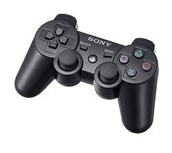 von Sony Computer EntertainmentPlattform:PlayStation 3(1598)Neu kaufen: EUR 84,9521 AngeboteabEUR 32,99