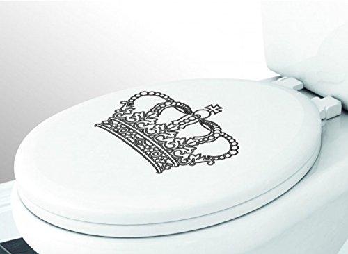 crown-design-royal-throne-novelty-toilet-seat
