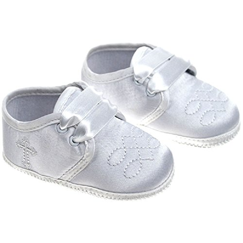 baby-boys-christening-shoes-ivory-cream-or-white-special-occasion-baptism-boots-b92w-3-6-months-whit