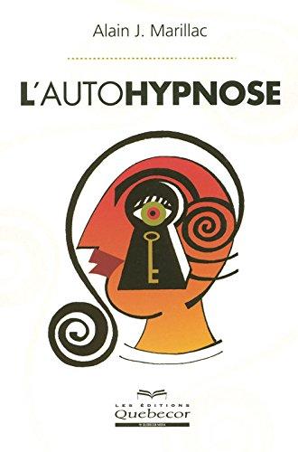 L'autohypnose par Collectif